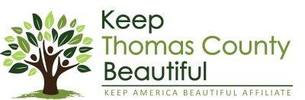 KEEP THOMAS COUNTY BEAUTIFUL